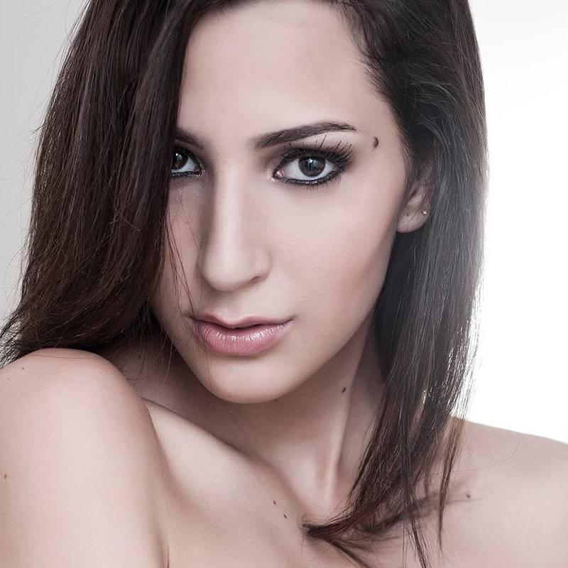 Sha La La - Ana Carolina Fontenele Pinto