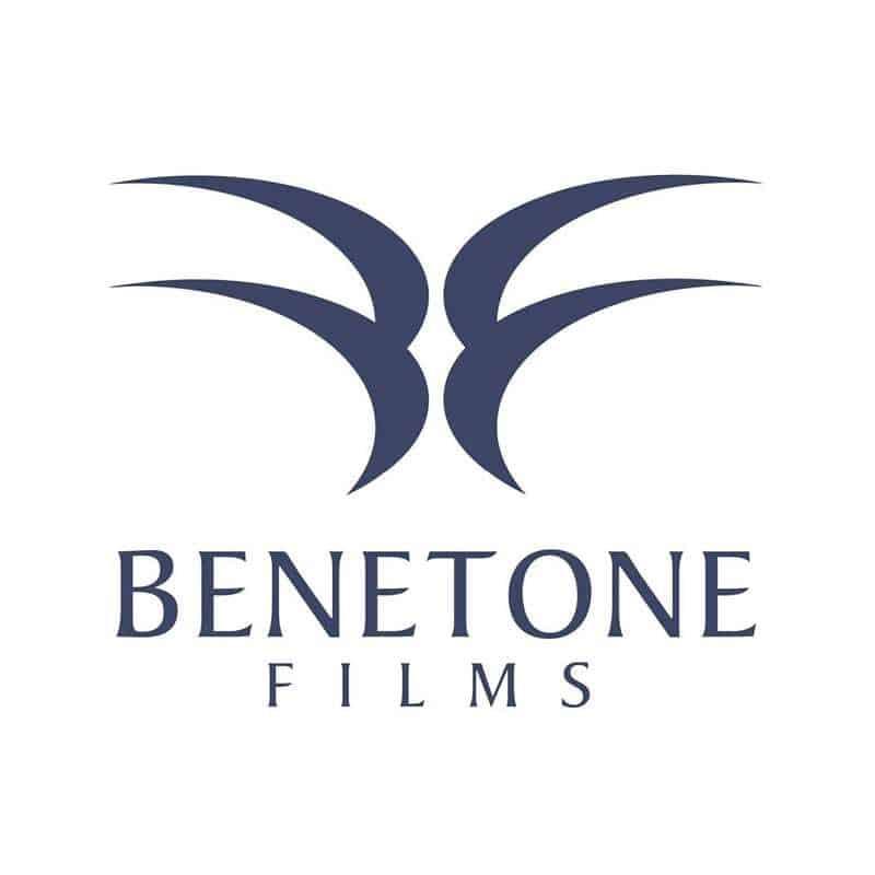 Sha La La - Benetone Films