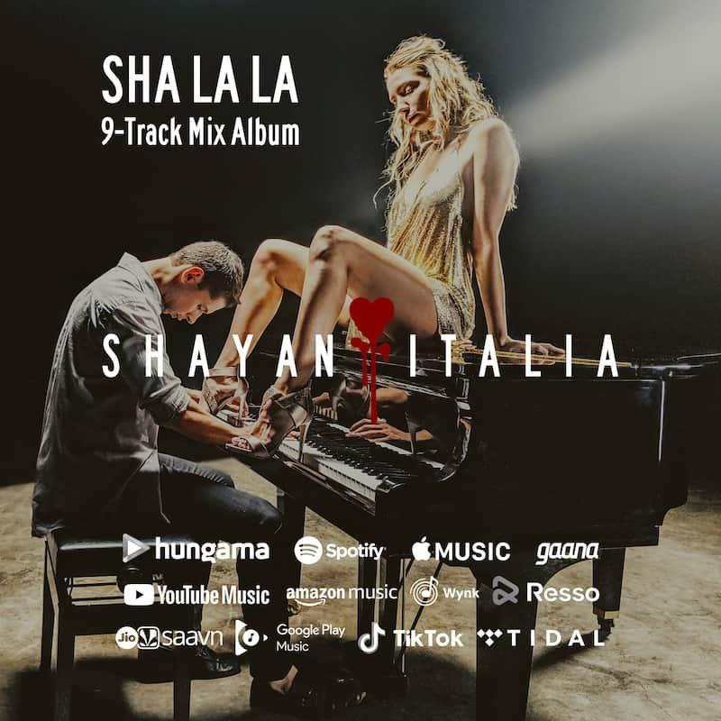 Sha-La-La-Streaming-Packshot